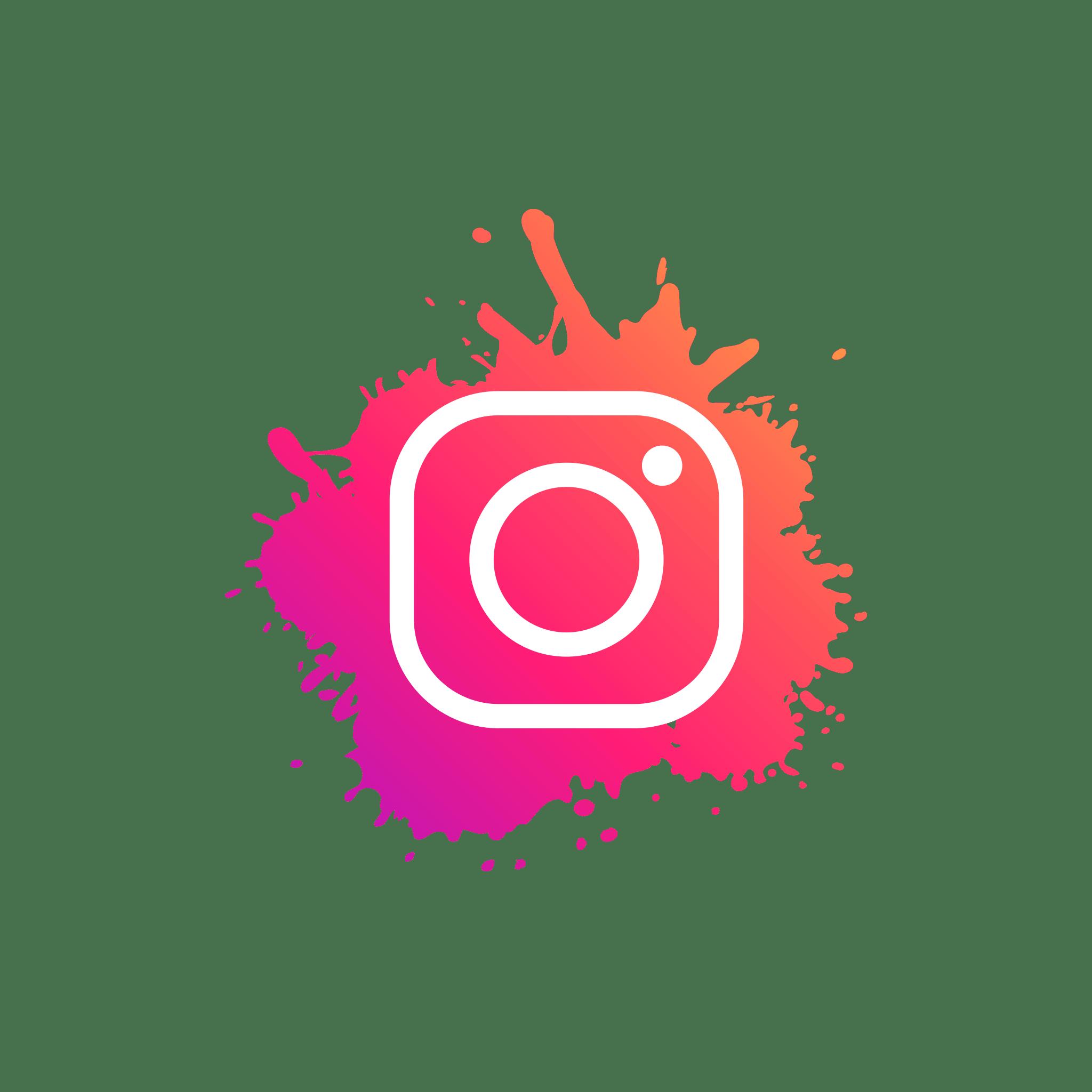 https://www.instagram.com/tajmahalonline