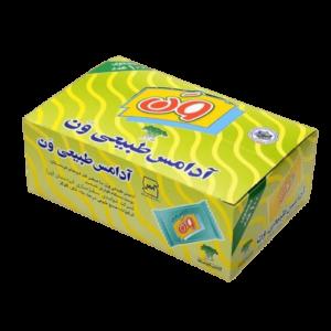 قیمت خرید آدامس سقز کردستان