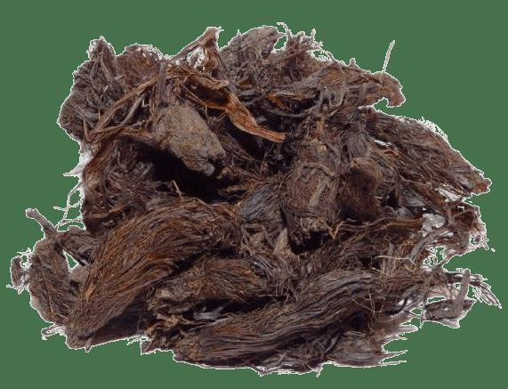 قیمت خرید سنبل الطیب