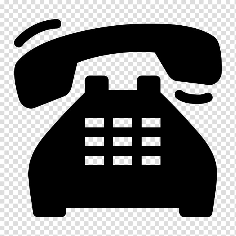 تلفن تماس عطاری تاج محل