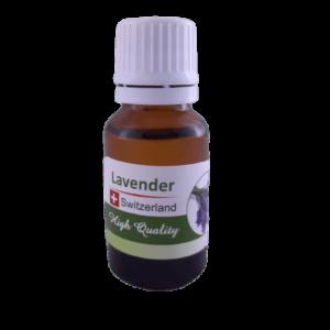 قیمت خرید اسانس لاوندر Lavender