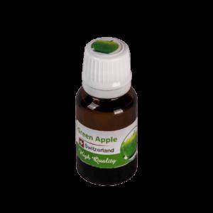 قیمت خرید اسانس سیب سبز Green apple