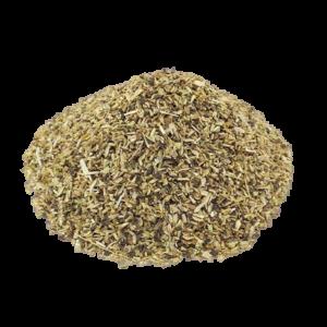 قیمت خرید بذر کاسنی