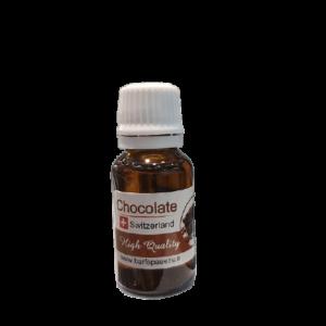 قیمت خرید اسانس شکلات Chocolate