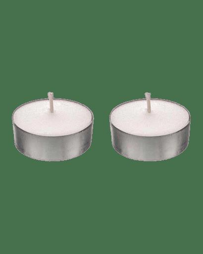 قیمت خرید شمع وارمر