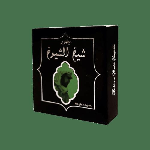 خرید بخور عربی