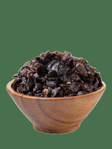 قیمت خرید پر لیمو عمانی