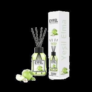 قیمت خرید خوشبوکننده ایفل مدل Green tea