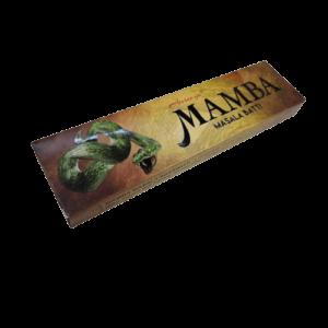 قیمت خرید عود دستساز مامبا Mamba