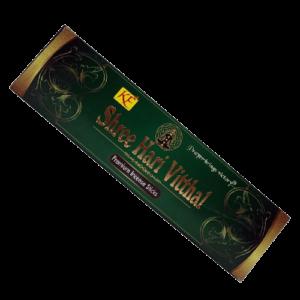 قیمت خرید عود کی اف مدل SHREE HARI VITTHAL